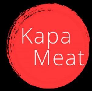 KapaMeat